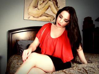 Porn online Goddess Alexandra Snow – La Petite Mort