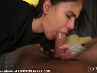 Cum In My Mouth - LJFOREPLAY