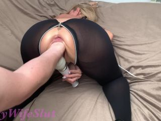 CrazyWifeSlut – Daddy treated me like a piece of meat – $29.99