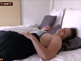 Diane Andrews in Because I Said So 2 on milf porn