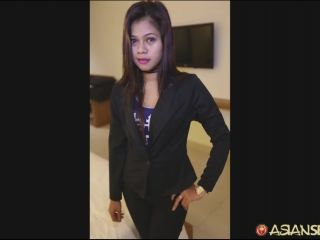 Asiansexdiary - Nurin: Part 3  2019 NEW