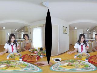 TMAVR-103 A - Watch Online VR