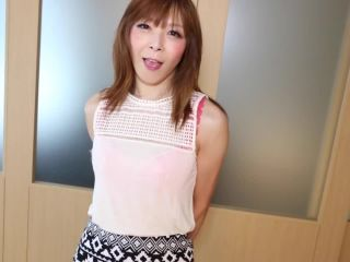 Online shemale video Erina Strips And Strokes