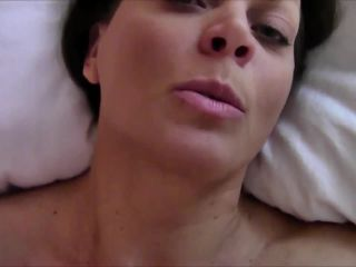 Diane Andrews in Moms Desperation
