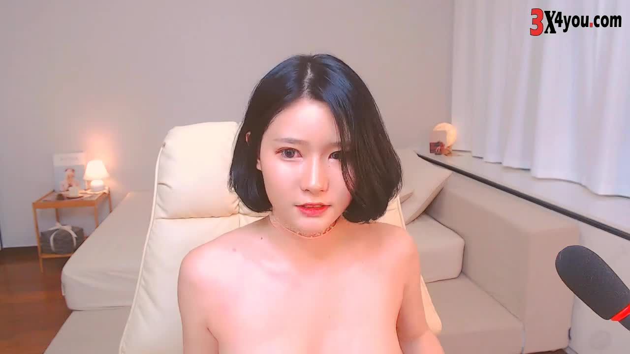 Two Teens Show Pussy Webcam