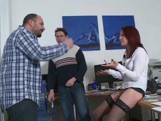 German Amateurs of Hot Sex 0526