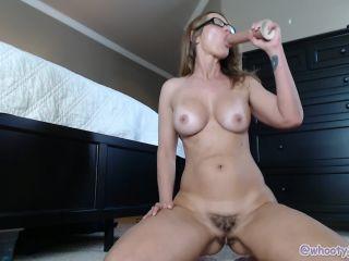 Porn online Jess Ryan - Gagging And Spitting On Dildo Sloppy Blowjob femdom