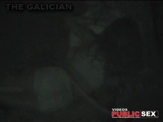 Night Watching 084