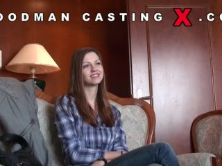 Eufrat casting X  2013-06-06
