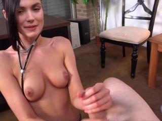 Winona Ryder Nurse Handjob Porn DeepFake