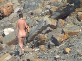 Nudist video 00824