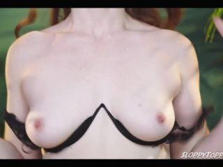 Porn tube Arietta Adams