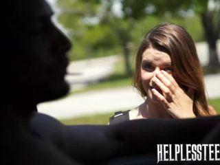 teens - HelplessTeens presents 0024 alex mae 1