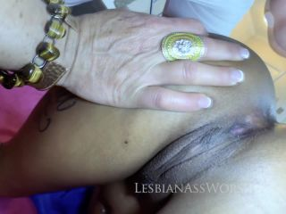 Kelly Leigh and Cali Confidential 2 at  Mar 19, 2019
