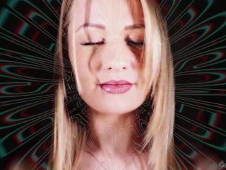 GoddessPoison – Journey into the TRUTH- 21 min Mesmerize