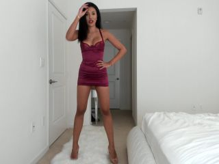 SpoiledPrincesss – Worship Dress and CEI
