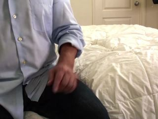 Assume the position studios - Summer of the All American Slut - Chrissy Marie and Casey Calvert Topless at the Pool -