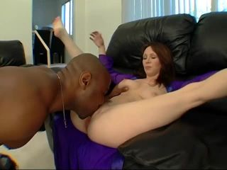 Rayveness From Desperate Mothers Wives