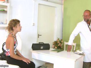 Dr Funny Ioana, 20 10 2011