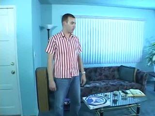 Porn tube The Babysitter #12, Scene 1 - Alexis, Jasmine Lynn
