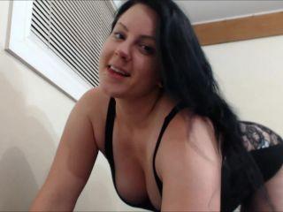 Booty4U - Lace Back Bodysuit