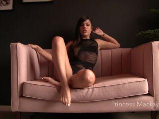 Porn online Princess Mackaylas Sinpire - Straight Porn Made You Gay - Humiliation femdom