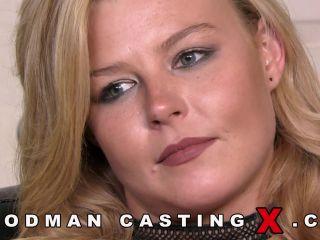 WoodmanCastingX presents Nicole Clitman American Casting —