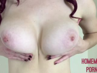 Homemade18 presents 18 Year old Fucked Hard Doggy Reverse Cowgirl and Huge Cumshot
