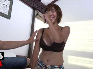 ppv 243 - Ami, Aika, Nozomi - scene -4
