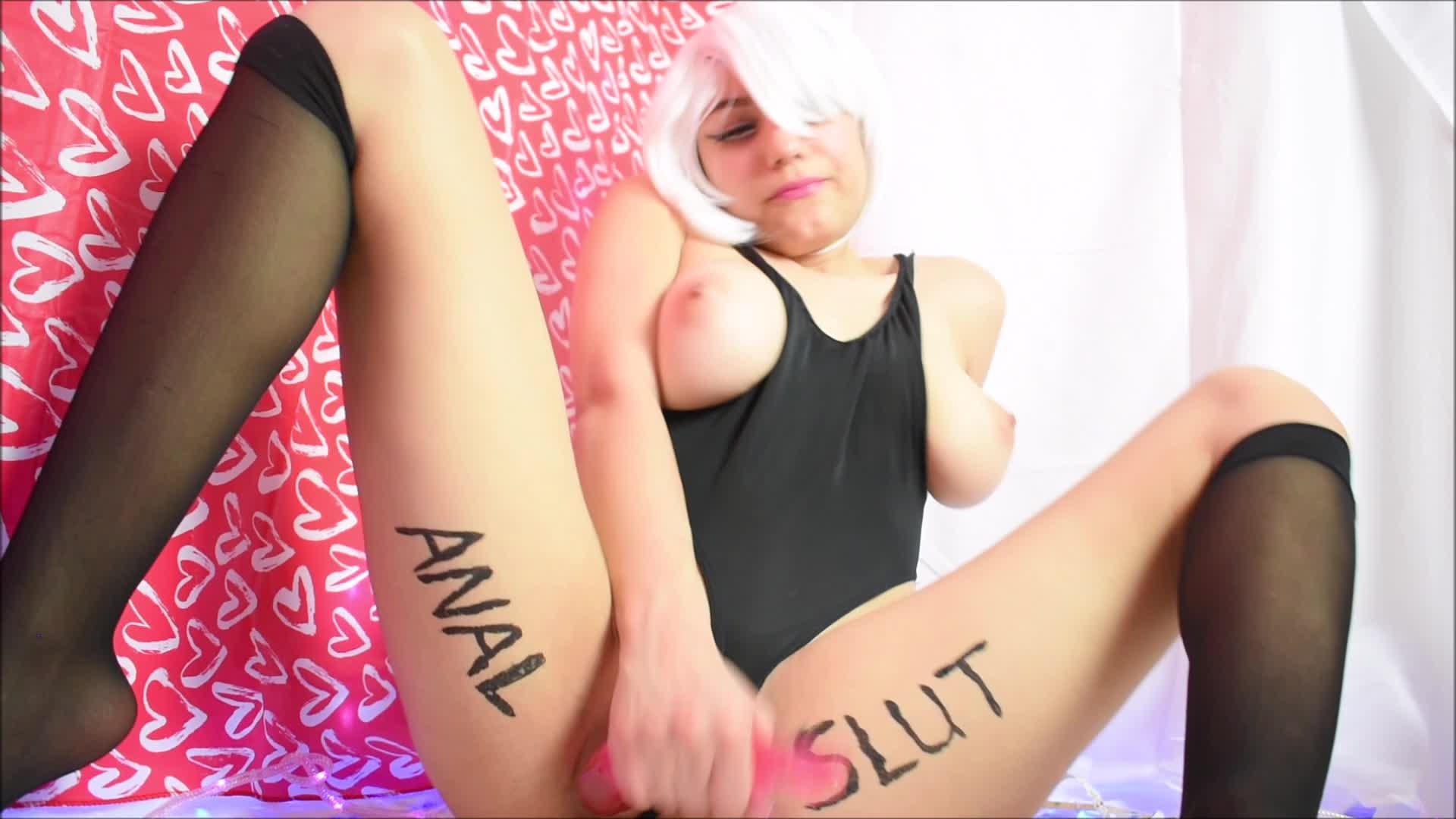 Blonde big boobs pornstar fucked outdoors sia Xxx Clip 12 Big Tit Hd Dp 2b Anal Slut Big Boobs On Pornstar Xfantazy Com