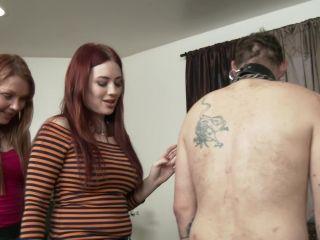 Pornstars In Control