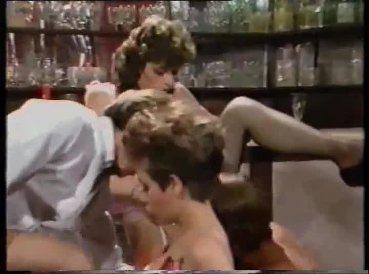 xxx video clip 40  / german movies / german porn - k2s.tv