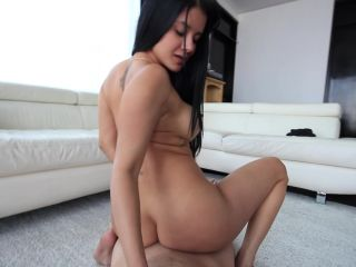YouthLust – Adriana's Porn Audition