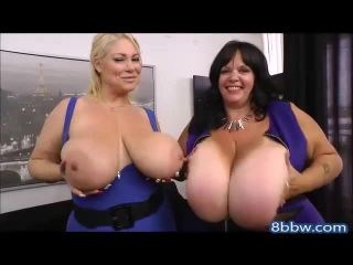 Suzy And Sam38G Give JOI