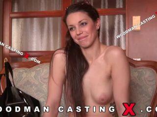 Christine casting  2014-04-24