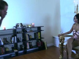 Empress Jennifer - Bend It And Brake It [HD 720P] - Screenshot 5