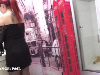 Carlie, Rose - Two hotties are playing and masturabating with dildos a ...