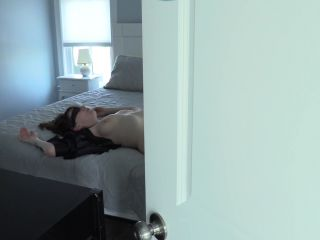 Fucking Your Blindfolded Mom HD