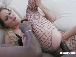 Rebecca Sharon Nina Angel - Get Fisted And Fucked Like A Bitch