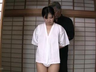 "sm miracle-0681 ""Milf loincloth enema"" Rinko Inoue"