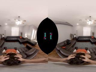 The Backpacking Trip Of A Lifetime – Brooklyn Gray | virtual reality | virtual reality