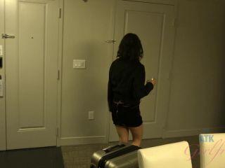 Penelope Reed (Full HD)