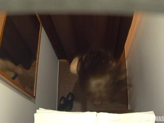 Czech Massage 380 -