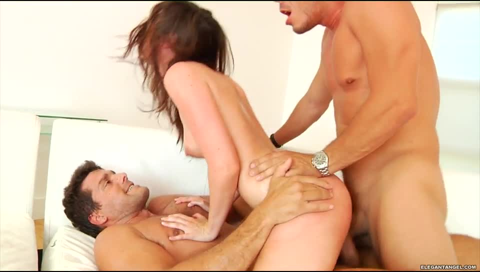 Marsha May Double Penetration