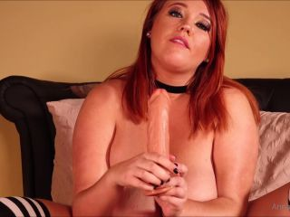 annabellerogers 01-05-2020-36192981-Let's cum at the same time shall we