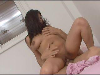 Asian girls, Ethnic porn videos