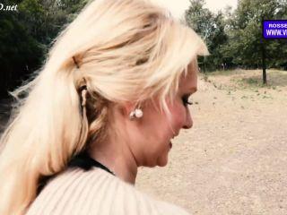 Outdoor Service – Rossella Visconti