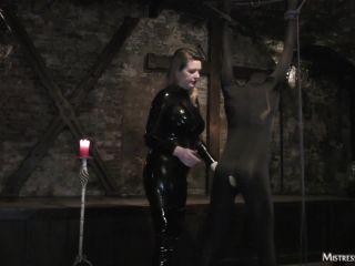 domina ms slave training  florentine flogging  men