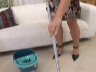 Lesbian Teachers, Scene #04 Kesia