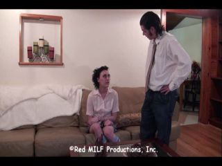 MILF1031 - Body and Brother Betrayal